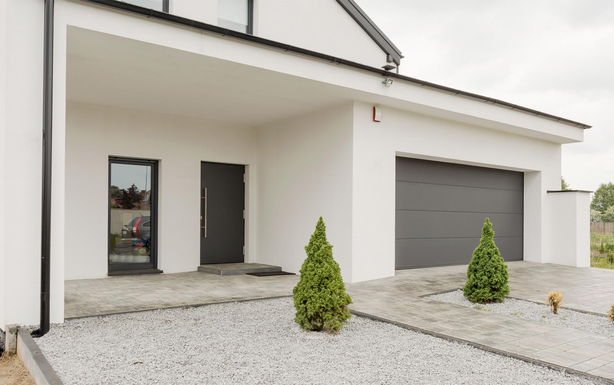 Dimensioni Porta Ingresso Casa home | edilporte.it